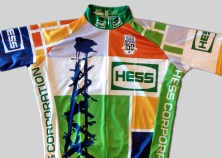 2014 MS150 jersey