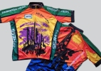 2005 MS150 jersey