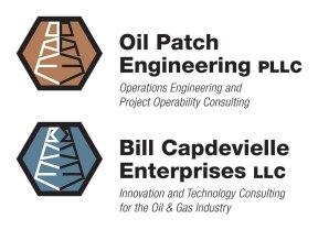 Oilfield Engineering