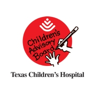 Children's Advisory Board