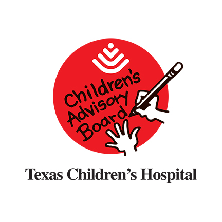 Children's Advisory Board