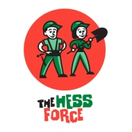 The Hess Force