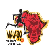 Malabo West Africa