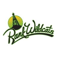 Rank Wildcats