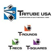 Tritube